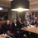 Luchon : Les commerçants étaient invités par Louis Ferré