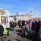 Municipales à Muret : André Mandement a inauguré son local de campagne