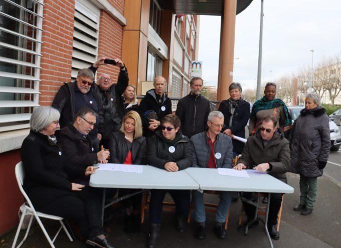 Manifeste pour une agglomération muretaine éthique, solidaire et co-construite