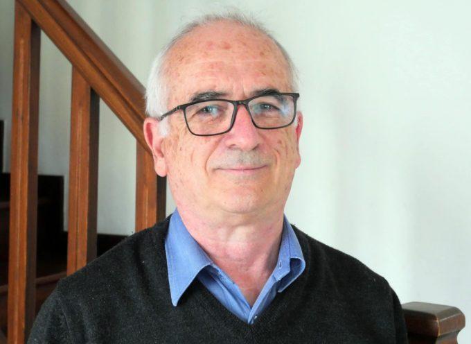 Loures Barousse Municipales : Expérience pour Jean-Michel Palao