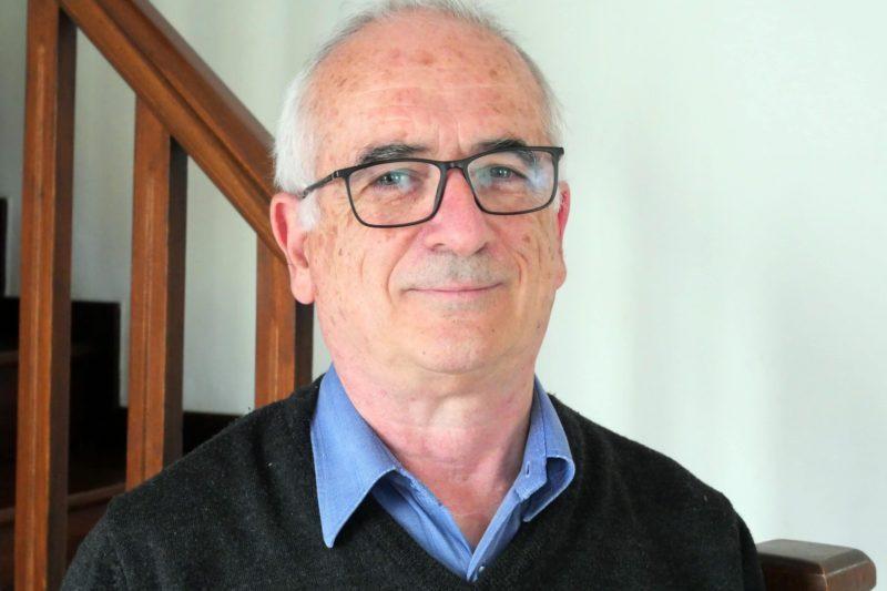 Jean-Michel Palao