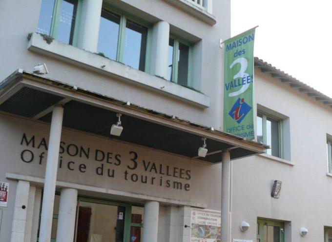 Les animations en territoire Cagire Garonne Salat du 24 février au 1er mars