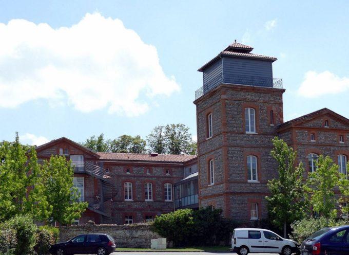 Communauté des communes du Volvestre : Conseil communautaire