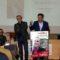 « Ensemble pour Carbonne » : Découverte des colistiers et du programme