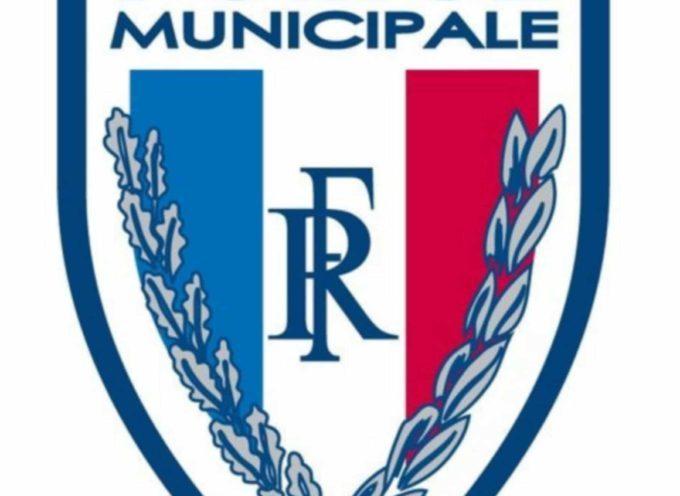 Droit de réponse au communiqué sur « La police municipale à Muret »
