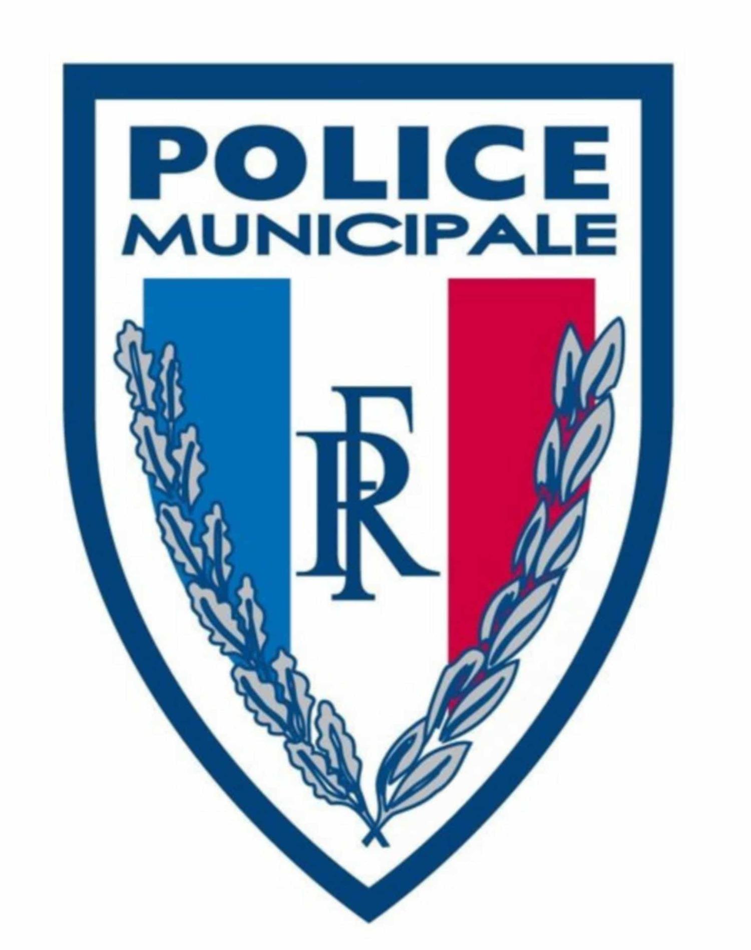 Droit De Reponse Au Communique Sur La Police Municipale A Muret Petite Republique Com
