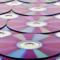Le Fousseret : 1er Troc de DVD