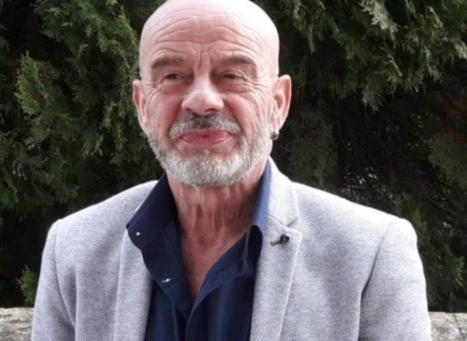 Gourdan-Polignan Municipales : Serge Larqué dévoile sa liste