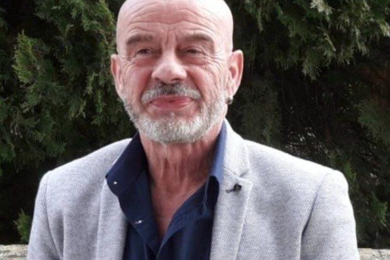 Serge Larqué
