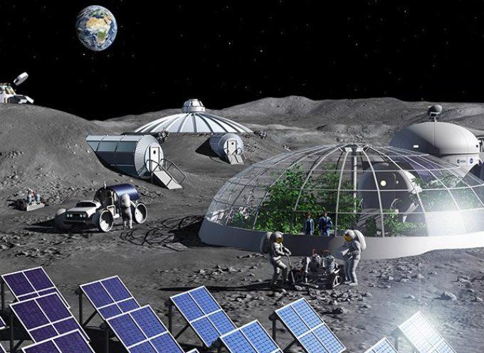 Quatre étudiants toulousains à la conquête de la Lune!