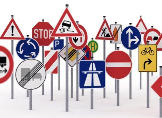 Permis de conduire : nouveau calendrier des examens