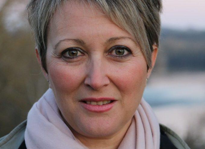 Palaminy : L'ex-conseillère Catherine Bibes sera candidate aux municipales