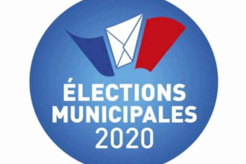 Elections municipales sur le muretain