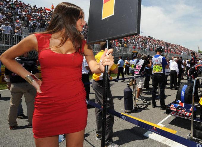 Cause coronavirus, le Grand Prix de France de formule 1 se courra cette année à Saint-Gaudens