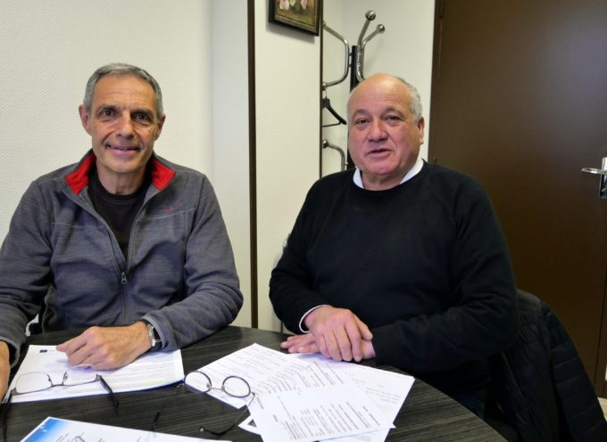 Gourdan Polignan Municipales : Patrick Saulneron répond à Arnaud Dore