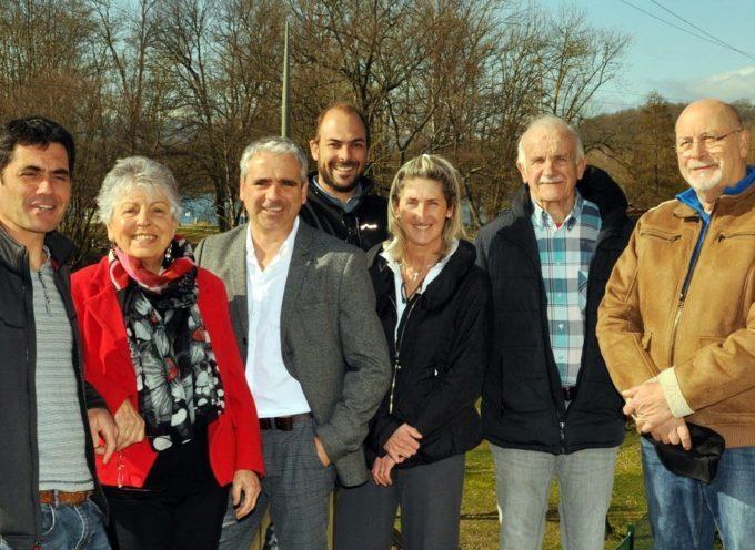 Montréjeau Municipales : Précisions de la liste « Réveiller Montréjeau »