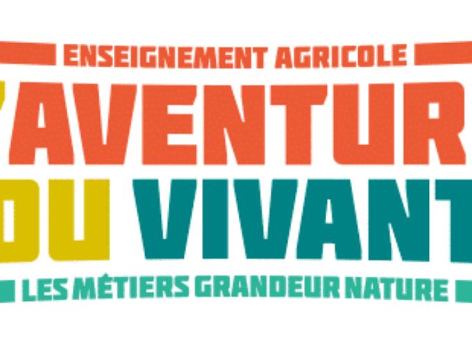 Saint-Médard : Rendez-vous à la ferme de Bordebasse
