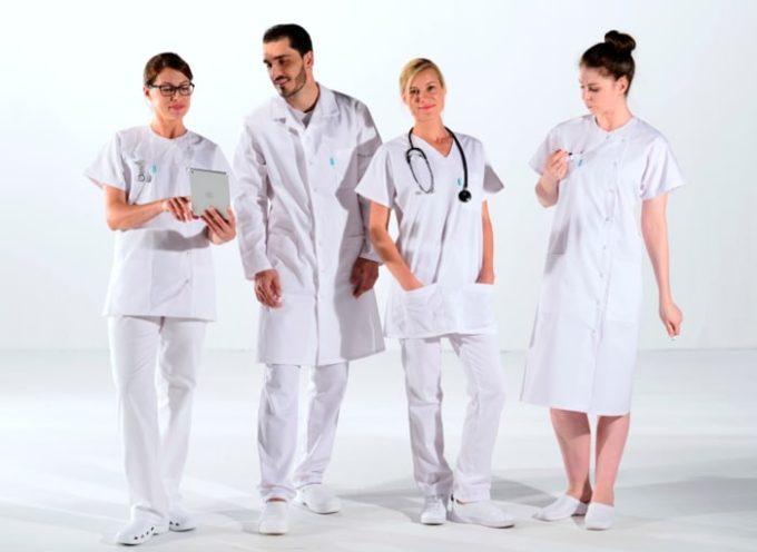 Covid-19 Volvestre: Les soignants ont besoin de vous