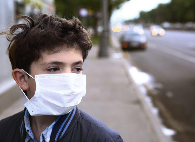 Trois cas de coronavirus à Rieumes. Les enfants des écoles en première ligne