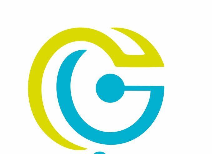 Coronavirus : Mesures  et recommandations en Coeur de Garonne