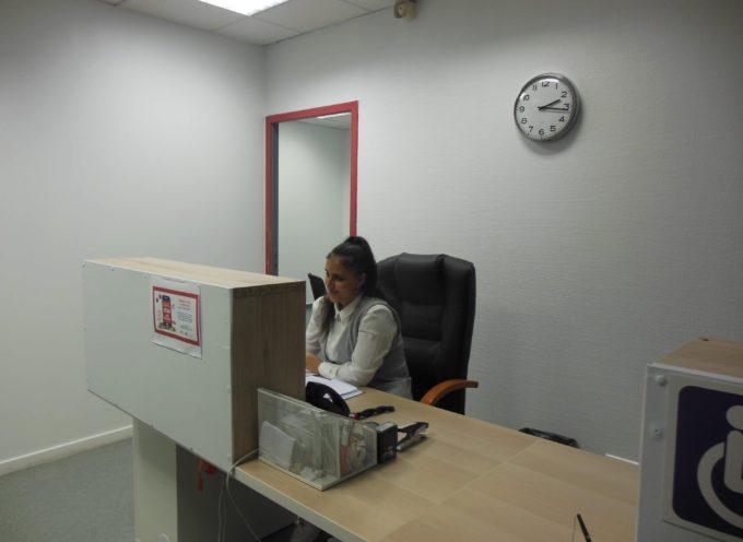 Un point sur la maison de santé pluridisciplinaire de Saint-Gaudens
