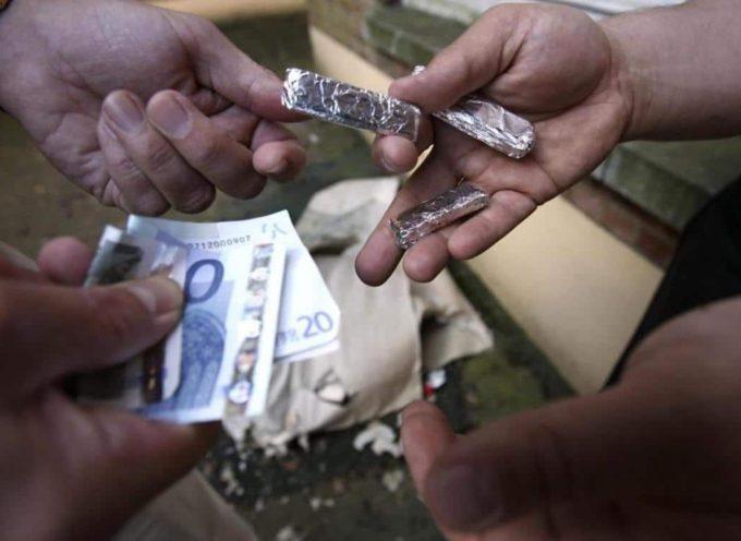 Carbonne : La gendarmerie du Volvestre démantèle un nouveau trafic de stupéfiants!