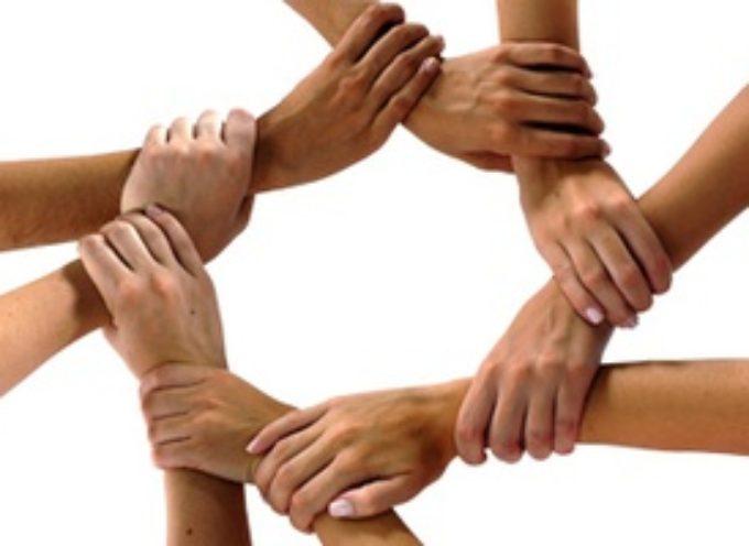 Aide aux personnes isolées : la mairie de Cazères lance un appel à bénévoles