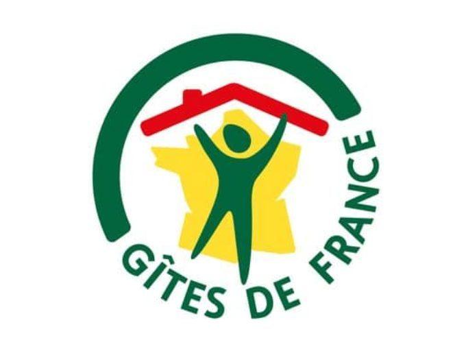 Covid-19 : Gîtes de France® lance un appel  pour le soutien de la filière agricole française  et l'utilisation massive des circuits courts
