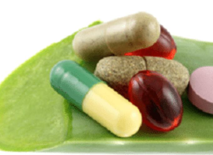 Compléments alimentaires : attention aux plantes qui pourraient perturber vos défenses immunitaires