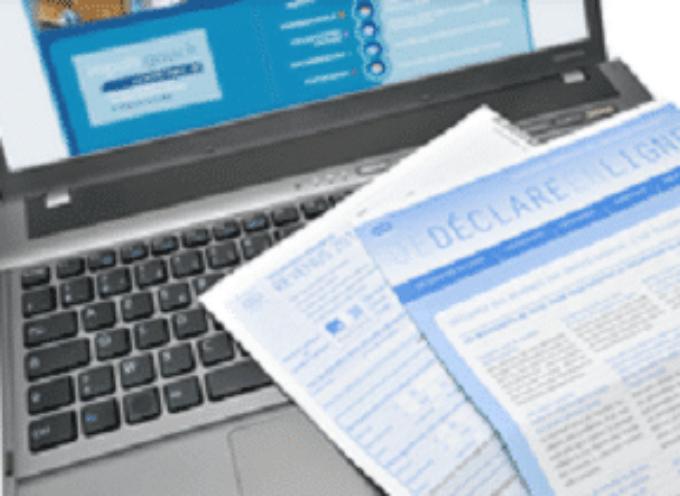 Déclaration d'impôt 2020 sur les revenus 2019 : report des dates limites