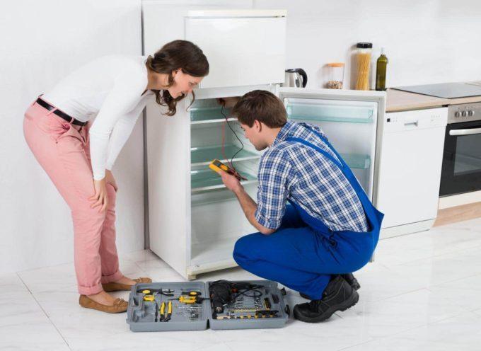 Saint Gaudens : Un appareil ménager en panne? Comment résoudre ce problème