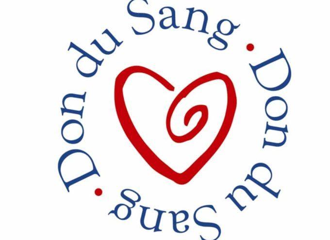 Comminges  Don du sang : un mois pour Tous donner !
