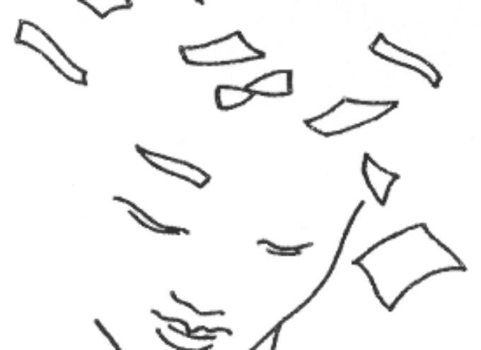 Saint Gaudens : Concours photos par l'association Femmes de Papier