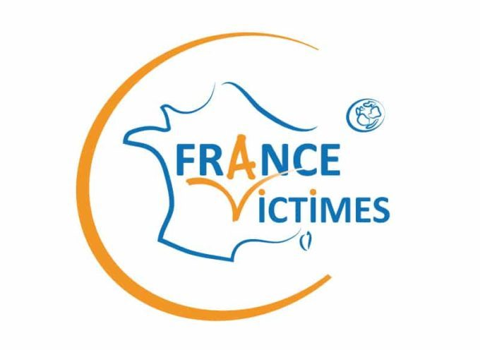 Covid-19 et violences intrafamiliales : une forte augmentation en une semaine