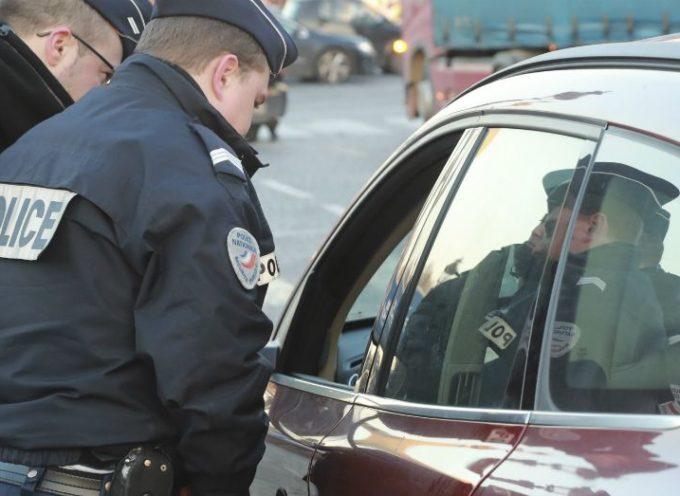 Covid-19 : Une inter syndicale de la police dépose plainte. Des policiers furieux !