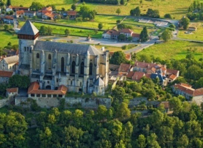 Région Occitanie : Tourisme et pouvoir d'achat