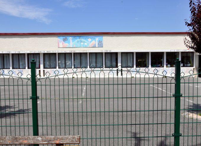 Gourdan Polignan Covid-19 – les écoles rouvrent leurs portes.