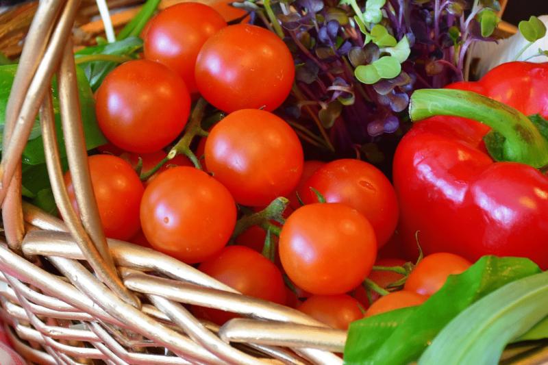 Dimanche 7 juin 2020 : marché gourmand du Fousseret