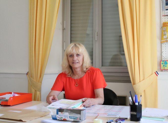 Savarthès : Martine Gilly est le nouveau maire!