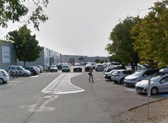 Ouverture des centres commerciaux en Haute-Garonne