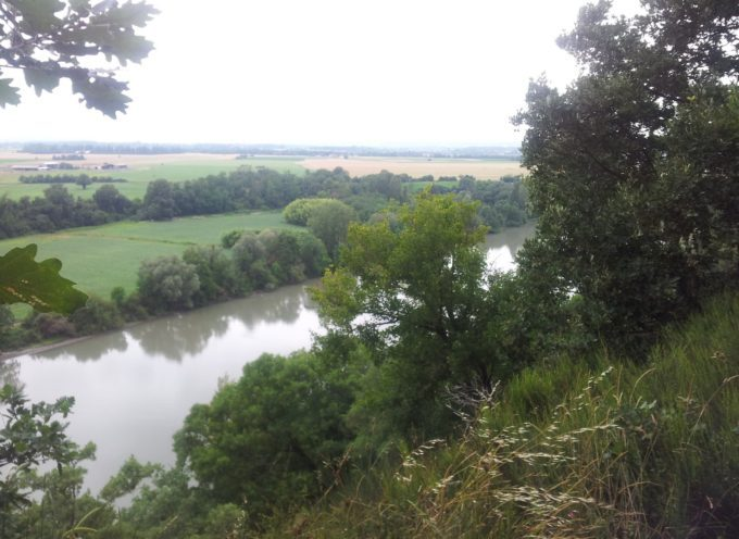 Rieux Volvestre : Les sentiers de randonnée vous attendent pour ce long week-end!