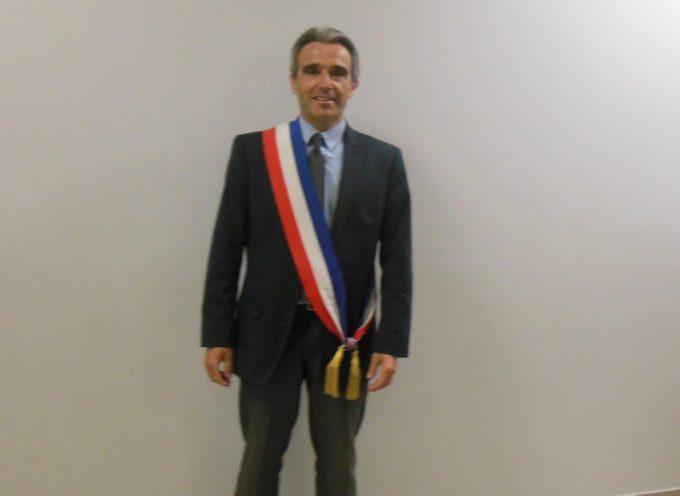Jean Yves DUCLOS réélu maire de Saint-Gaudens