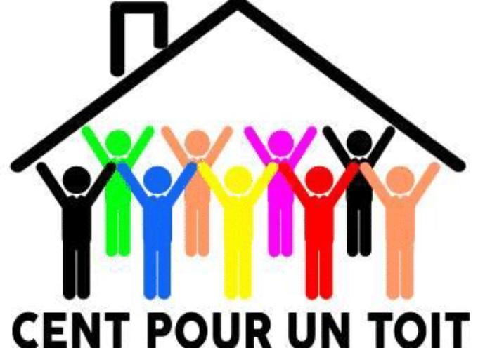 """Opération """"100 Pour Un Toit dans le Comminges"""""""