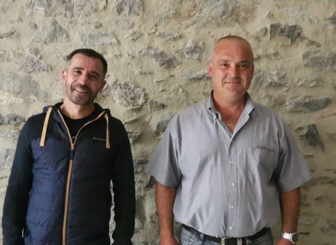 Cabanac-Cazaux : Gilles Favarel réélu maire