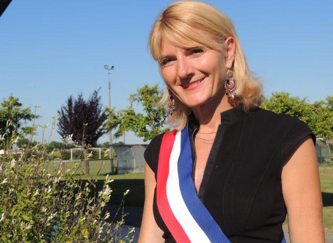 Lafitte Vigordane : Karine Brun élue maire pour un second mandat