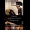 Une jeune fille violemment agressée, est filmée et jetée en pâture sur les réseaux sociaux