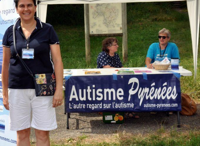 Autisme : L'inclusion, il suffirait de presque rien