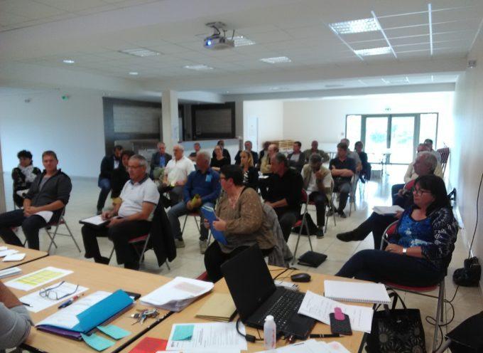 Sivom des plaines et des coteaux du Volvestre: Quel avenir pour ce syndicat?