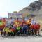 Cyclotourisme, l'année blanche du CCB
