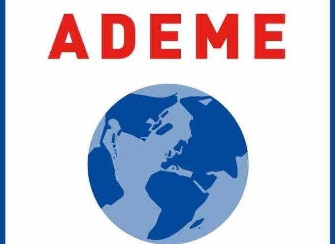 L'ADEME : Une agence au service de la transition écologique